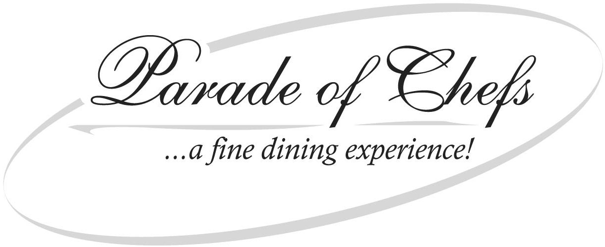 Parade of Chefs logo_cropped