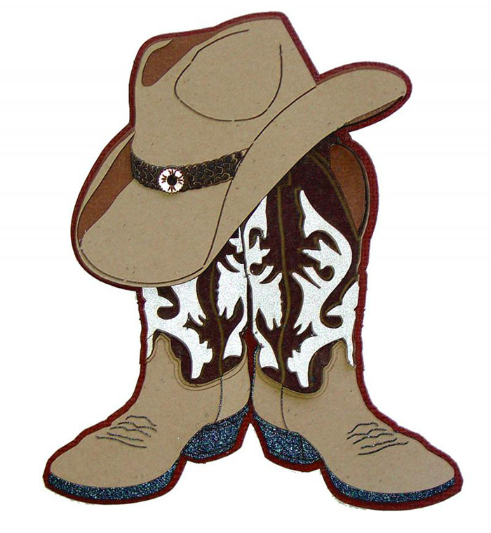 Zonta Club Of Chatham Kent To Host Country And Western Themed Vendor Show This Weekend